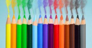 pens-1743305_1280